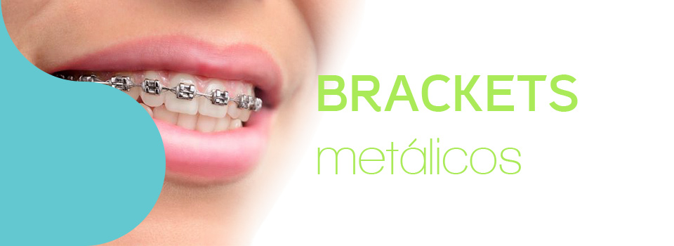 brackets invisibles