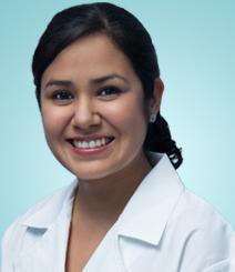 Dentista coyoacán, clínica dental